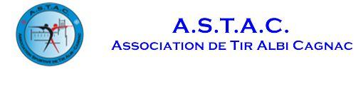 ASTAC | Club de tir sportif